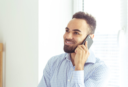 Best Business Mobile Phones for 2018