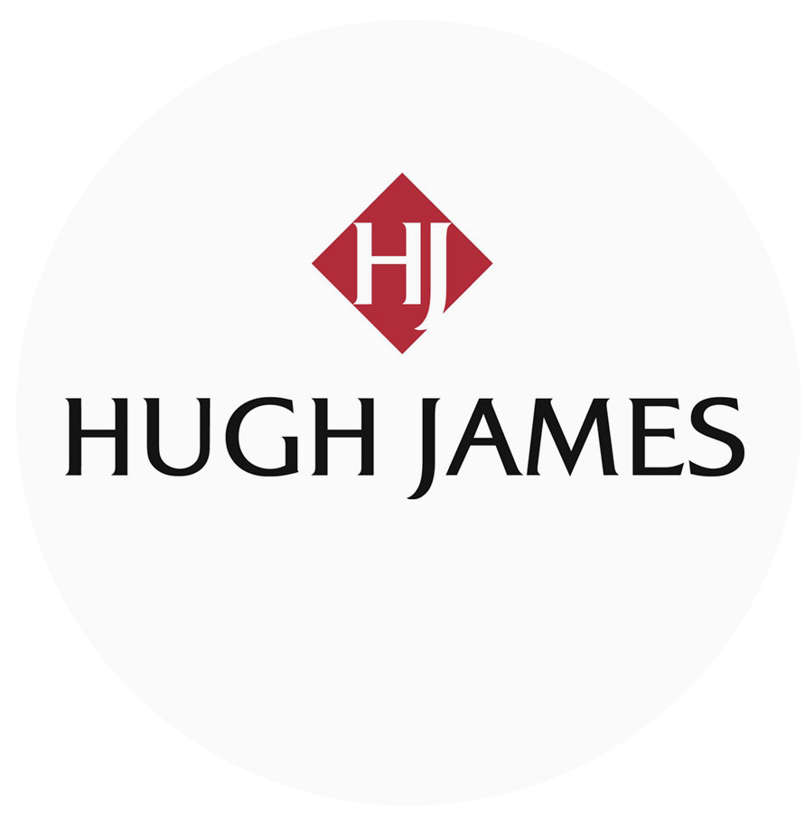 hugh james solicitors testimonial